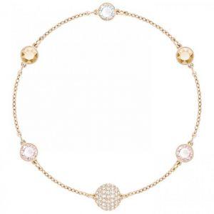 Swarovski Bracelet Remix 5354795 - Bracelet Remix Strandage Timeless Femme