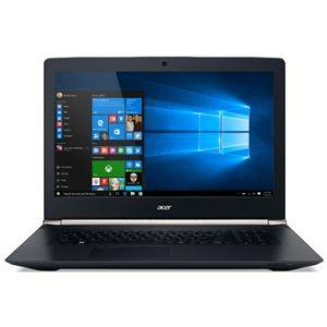 """Acer Aspire VN7-792-77RU - 17.3"""" avec Core i7-6700HQ 2,6 GHz"""