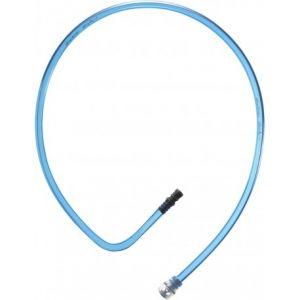 Salomon Tube de Rechange pour Réservoir à Eau, Compatible avec Toutes Les Poches à Eau, 90 cm, Soft Reservoir Tube, L38026900