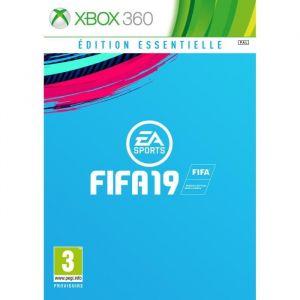 FIFA 19 [XBOX360]