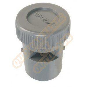 Nicoll 1SAV87 - Clapet équilibreur de pression Ø80/75