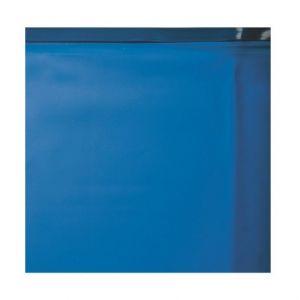 Sunbay Liner pour piscine bois rectangulaire Modèle - Rectangulaire 6,00 x 4,00 x h1,33m