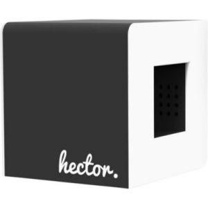 Hector Station météo connectée