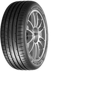 Dunlop 235/60 R18 107W SP Sport Maxx RT 2 SUV XL MFS