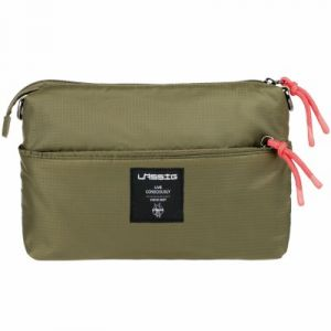 Lässig Green Label Pouch POP - Sac à langer