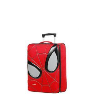 Samsonite Valise souple Marvel Spiderman 52 cm