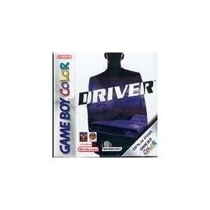 Driver [GB]