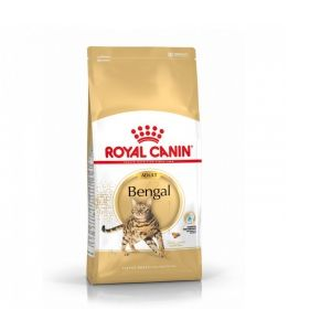 Royal Canin Bengal pour chat 2 kg