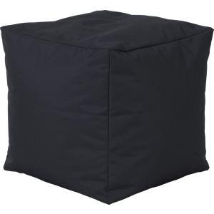 Homemaison Pouf Cube
