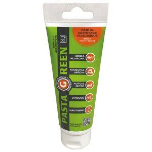 Green Plaisance Pasta green rénovateur inox cuivre laiton - 350g