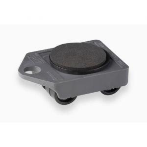 Meister Support meuble gris sol souple