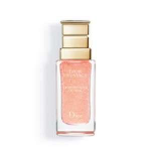 Dior Prestige - La micro-huile de rose