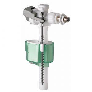 Siamp Ensemble mécanisme et robinet - Optima S robinet Quieto