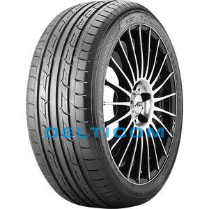 Nankang Pneu auto été : 235/40 R18 95W RFD-MFS Eco-2+