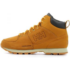 Helly Hansen Bottes Helly-hansen Tsuga