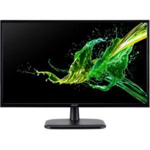 """Acer 23.8"""" LED - EK240YAbi"""