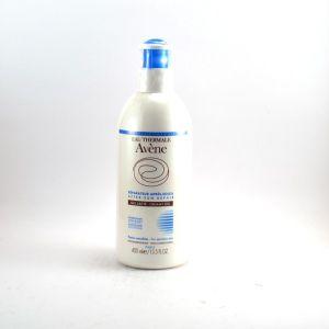 Avène Réparateur après-soleil - Gel lacté 400 ml