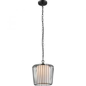 Globo 15271 Lampe Métal Noir
