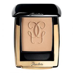 Guerlain Parure Gold 02 Beige Clair - Teint poudre lumière d'or effet rajeunissant