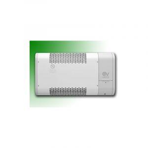 Vortice Thermo-ventilateur mural microrapid 1500-vo 70622