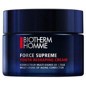 Biotherm Homme Force suprême - Correcteur multi-signe de l'âge