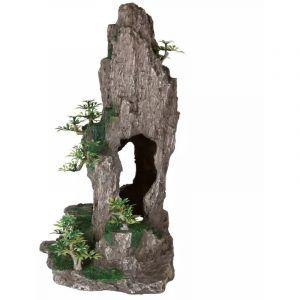 Trixie Rocher Grotte, 37 Cm