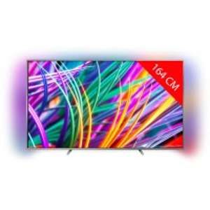 Philips 65PUS8303 - TV LED 4K 164 cm