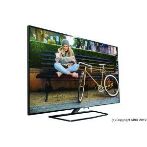 Philips 55HFL5011T MediaSuite - 55 TV LED