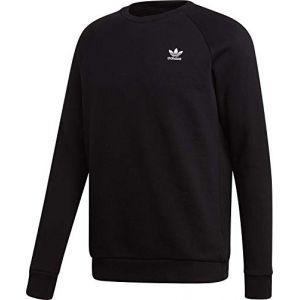 Adidas Essential Crew, Sweat-shirt