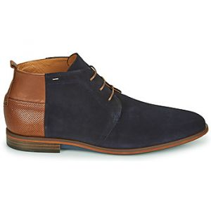 Kost Boots IRWIN 5A - Couleur 40,41,42,43,44 - Taille Bleu