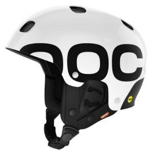 Poc Receptor Backcountry MIPS - Casque de ski adulte