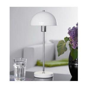 Herstal Lighting Vienda - Lampe à poser