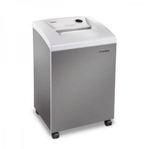 Dahle 41430-04777 - Destructeur de documents CleanTEC 610 air, particules 0.8x12mm coupe croisée