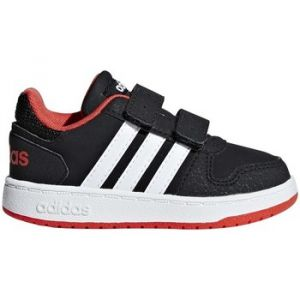 Adidas Chaussures enfant Hoops 20 Inf