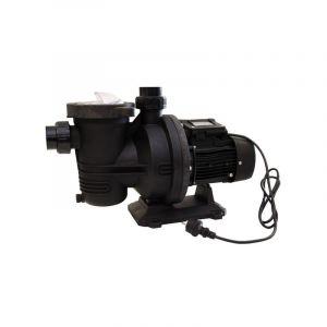 Aqualux Pompe de filtration PREMIUM pour piscine 30-60 m3