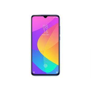 Xiaomi MI9LITE128B