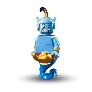 Lego Mini-figurine Disney : Génie