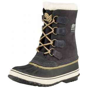 Sorel Bottes neige 1964 PAC II Gris - Taille 36,39,40,41,42