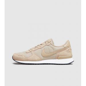 Nike Chaussure Air Vortex pour Homme - Marron - Taille 40