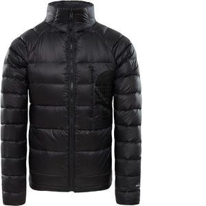 The North Face Peakfrontier II Veste Homme noir XL Manteaux d'hiver