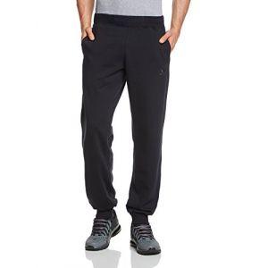 Erima Pantalon sweat chaussettes resserre 3xl