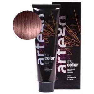 Artego Color 150 ML N°5/4 Chatain Clair Cuivré