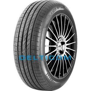Pirelli Pneu auto toutes saisons : 255/45 R19 100V Cinturato P7