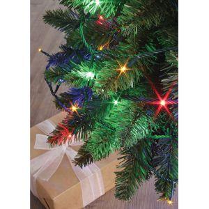Guirlande lumineuse 500 LED CV (35m)