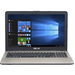 Asus X541UA-GO887TB