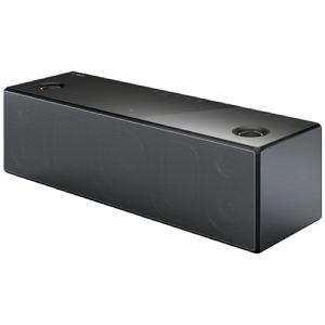 Sony SRS-X9 - Enceinte sans fil WiFi/Bluetooth/NFC/Airplay