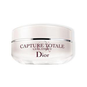 Dior Capture Totale C.E.L.L Energy - Crème Fermeté et Correction Rides - 50 ml