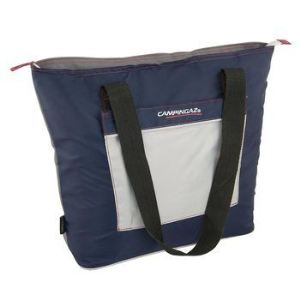 Campingaz Glacière souple Carry Bag (13 L)