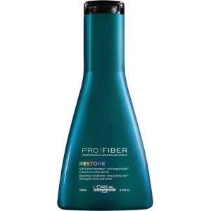 L'Oréal Pro Fiber Restore - Après-shampooing