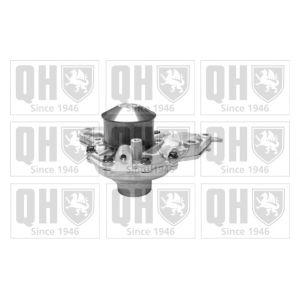 Quinton Hazell Pompe à eau QCP3474 d'origine